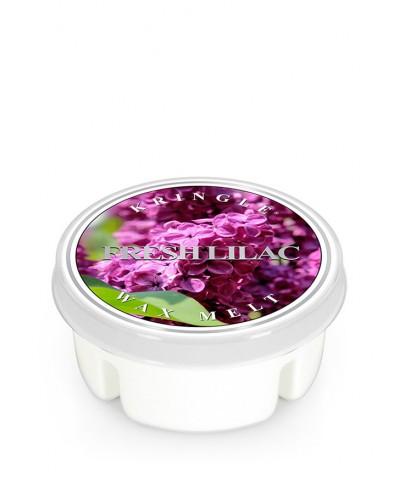 Fresh Lilac - Świeży Bez (Wosk Zapachowy)
