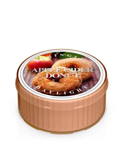 Apple Cider Donut - Pączek Jabłkowy (Wosk Zapachowy)