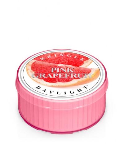 Pink Grapefruit - Różowy Grejpfruit (Wosk Zapachowy)