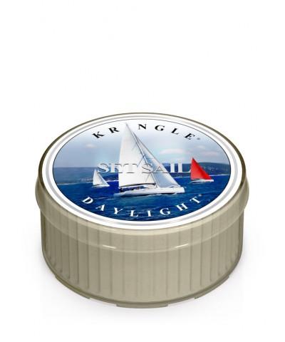 Set Sail - Podnieść Żagle! (Daylight)