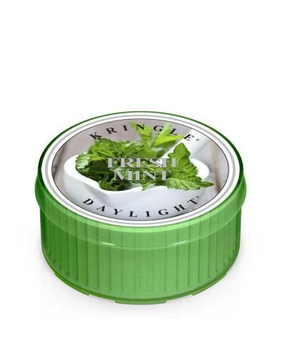 Fresh Mint - Świeża Mięta (Daylight)