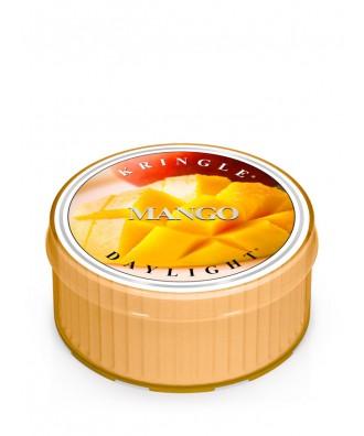 Mango (Daylight)
