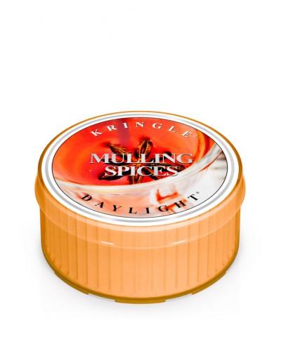 Mulling Spices - Grzaniec (Daylight)
