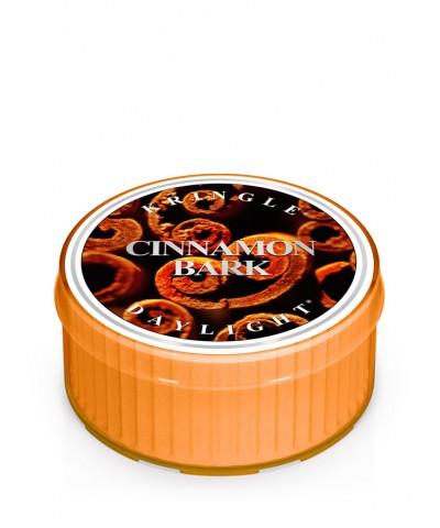 Cinnamon Bark - Cynamonowa Kora (Daylight)