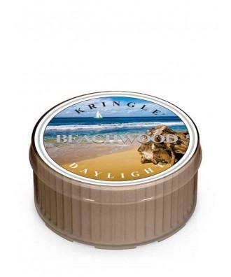 Beachwood - Drewno z Plaży (Daylight)