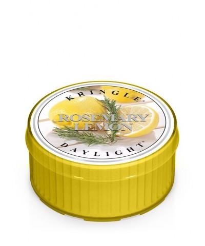 Rosemary Lemon - Rozmaryn i Cytryna (Daylight)
