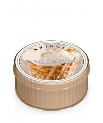 Vanilla Cone - Waniliowy Rożek (Daylight)