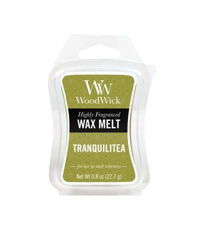 Wosk Tranquilitea (Ziołowa Herbata)