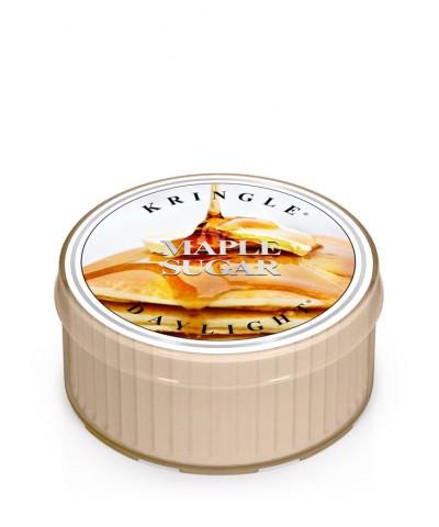 Maple Sugar - Cukier Klonowy (Daylight)
