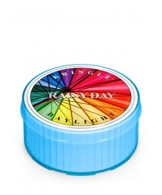 Rainy Day - Deszczowy Dzień (Daylight)