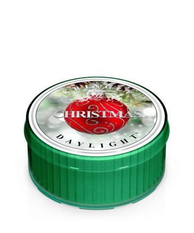 Christmas - Boże Narodzenie (Daylight)