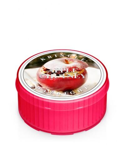 Apple Chutney - Sos Jabłkowo Goździkowy (Daylight)