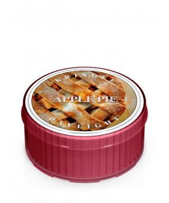 Kringle Candle - Apple Pie - Szarlotka - Daylight