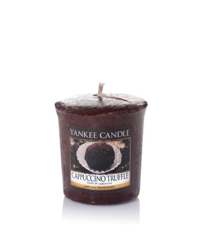 Cappuccino Truffle - Cappuccino i Trufle (Votive)