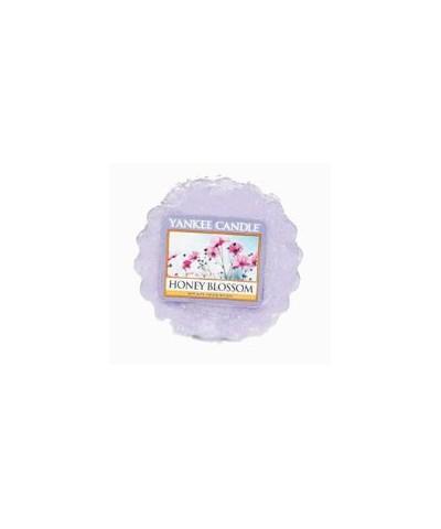 Honey Blossom - Miód Kwiatowy (Wosk)