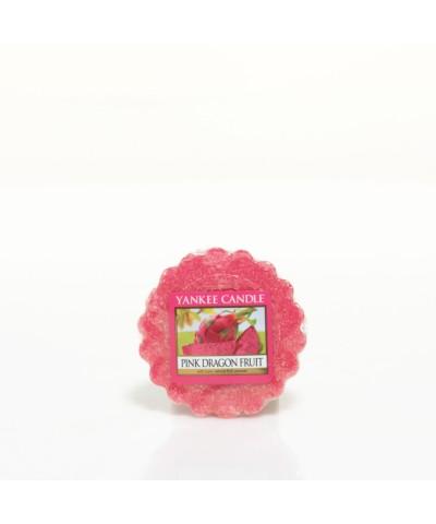 Pink Dragon Fruit - Różowy Smoczy Owoc (Wosk)