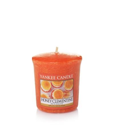 Honey Clementine - Miód i Klementynki (Votive)